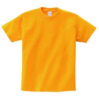 085CVT Tシャツ