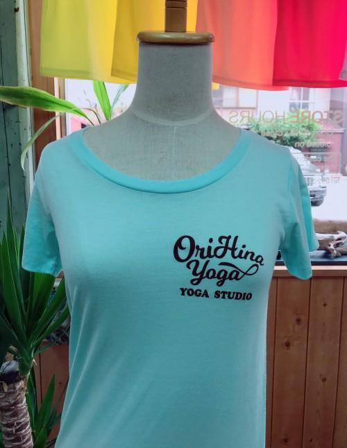 WTC802Tシャツ