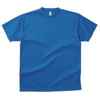 300ACTドライTシャツ